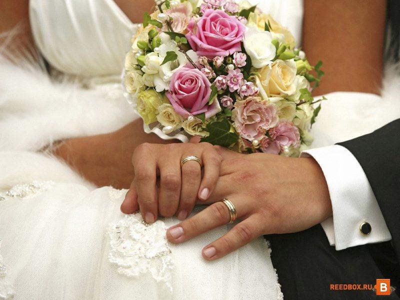 брачный контракт смотреть