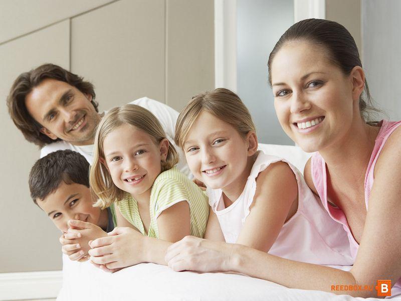 Семейный психолог Красноярск