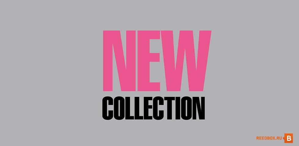 Новая коллекция одежды Kira Plastinina