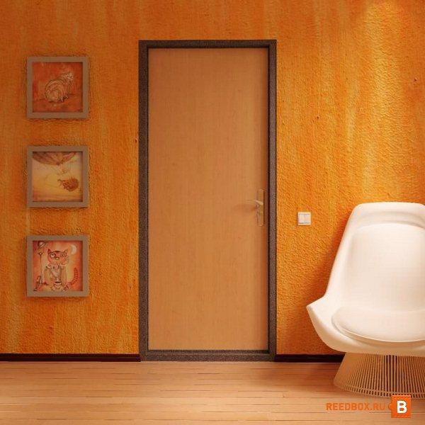 выбор входных дверей в Красноярске