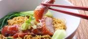 китайская еда в красноярске