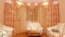 Выбрать и купить шторы в Красноярске