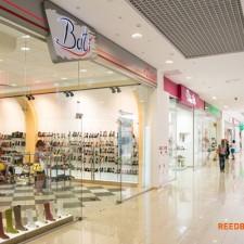 Салон обуви Bati