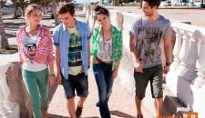 Каталог одежды Colins 2014