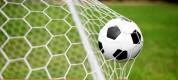 смотреть трансляцию футбола в Красноярске