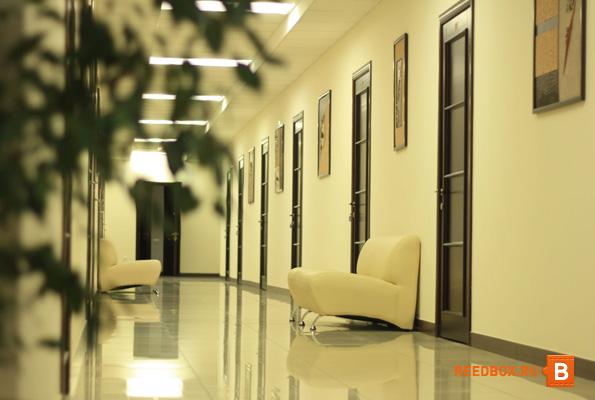 как выбрать частную клинику в Красноярске