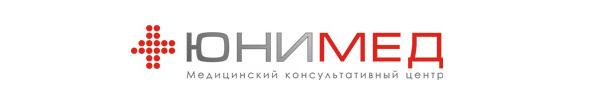 медицинский центр в Красноярске Юнимед