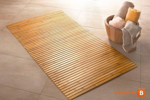 коврик из бамбука в красноярске