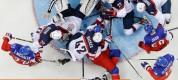 чм 2015 по хоккею в Чехии