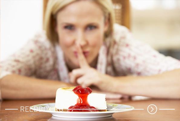 Секреты и факты о тортах и пирожных